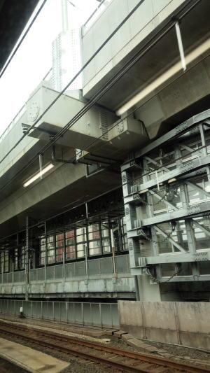 東京総合車両センター 夏休みフェア -2- 山手線一周!_a0268377_23220675.jpg