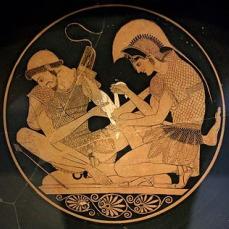 底比斯聖軍(Sacred Band of Thebes)_e0040579_7582090.jpg