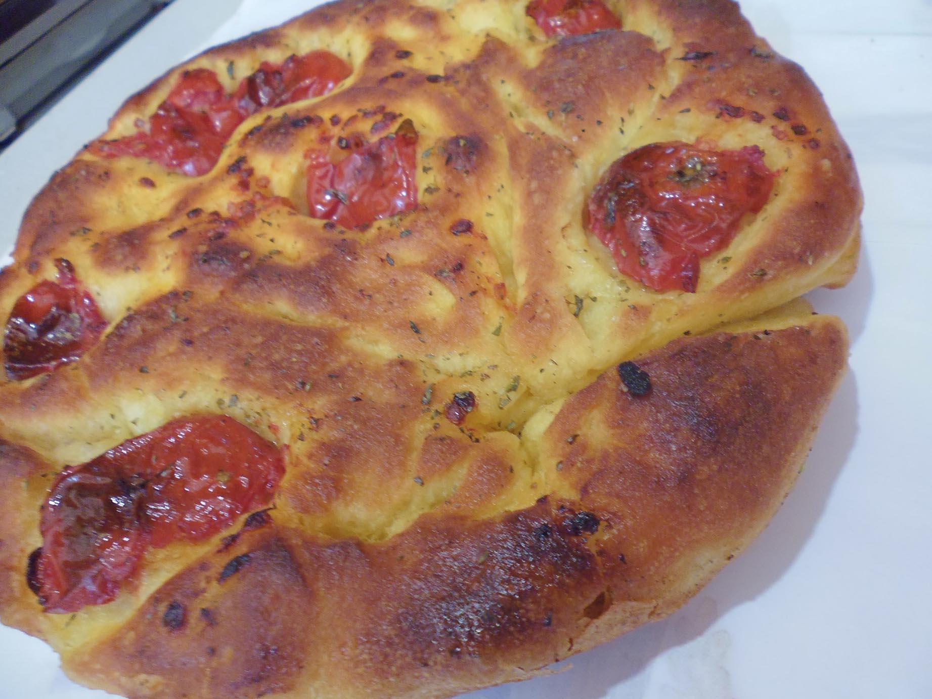 美味しいパンを探して ALTAMURAの街へーープーリア旅行記2014_c0179785_058130.jpg