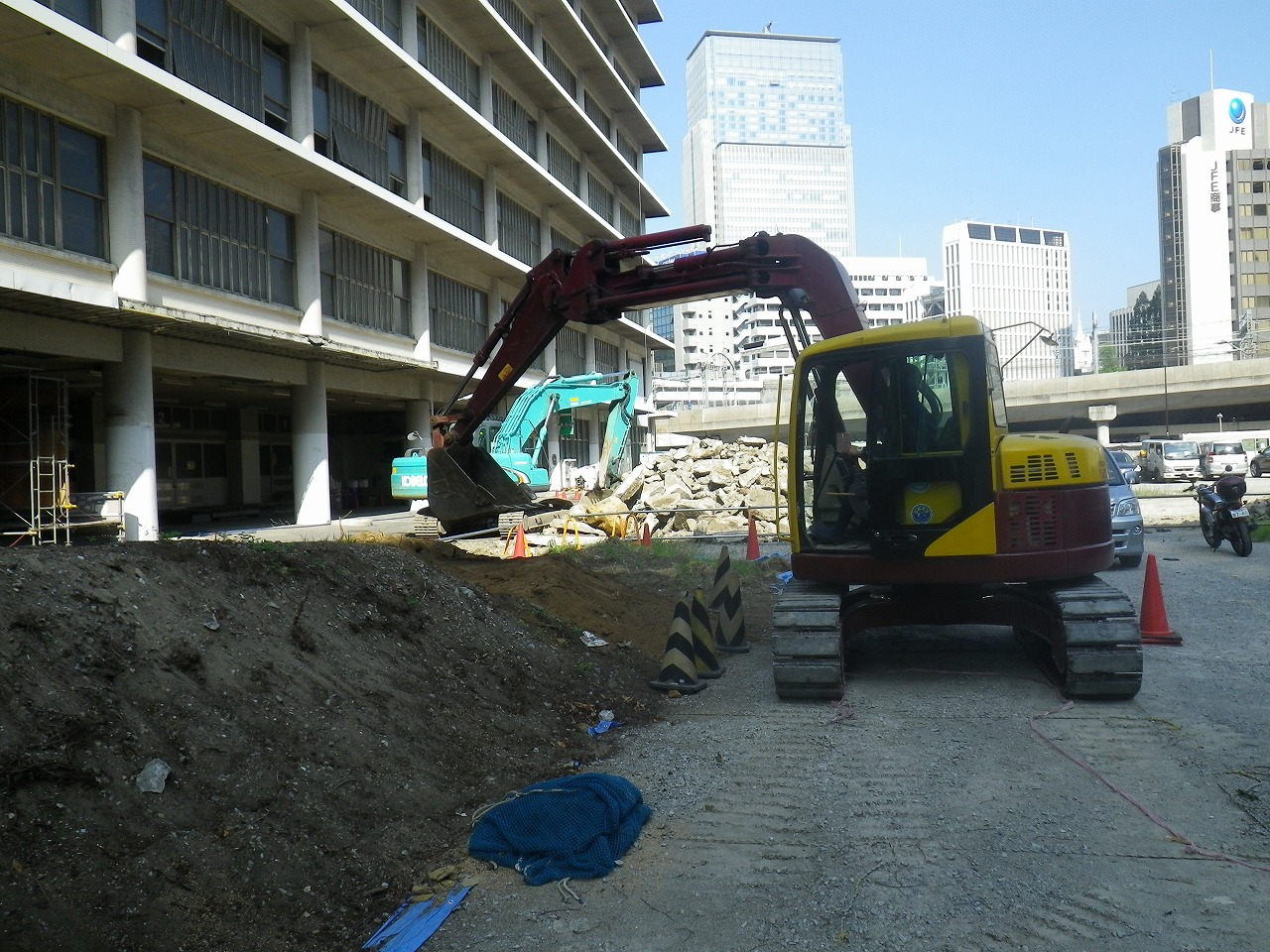【建設業の特権!?】_b0172896_849317.jpg