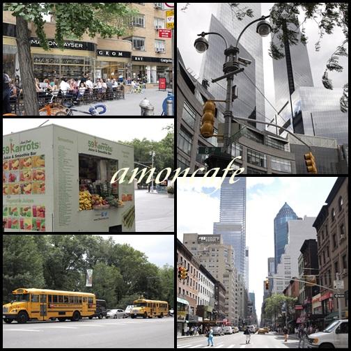 NY日記 1_f0192411_2344914.jpg