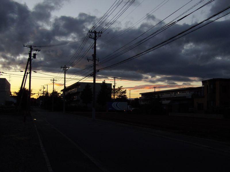 無事札幌へ_c0025115_21542540.jpg