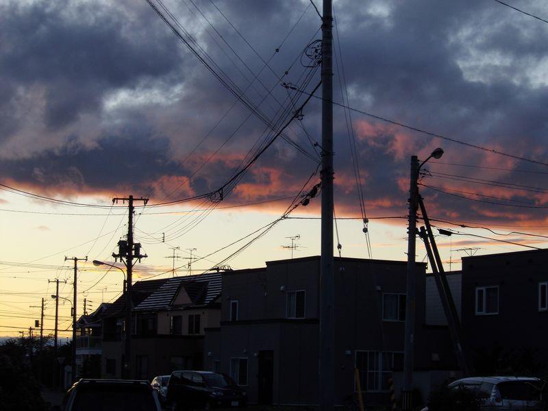 無事札幌へ_c0025115_21542930.jpg