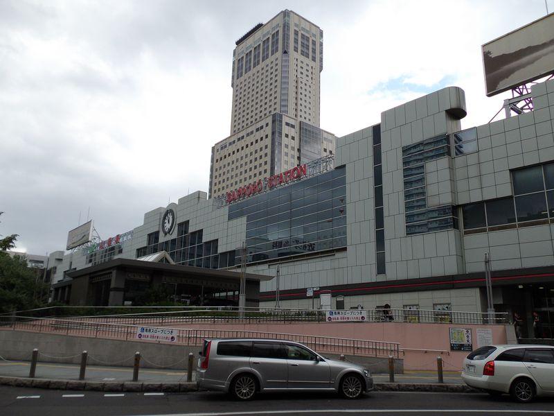 無事札幌へ_c0025115_21545022.jpg