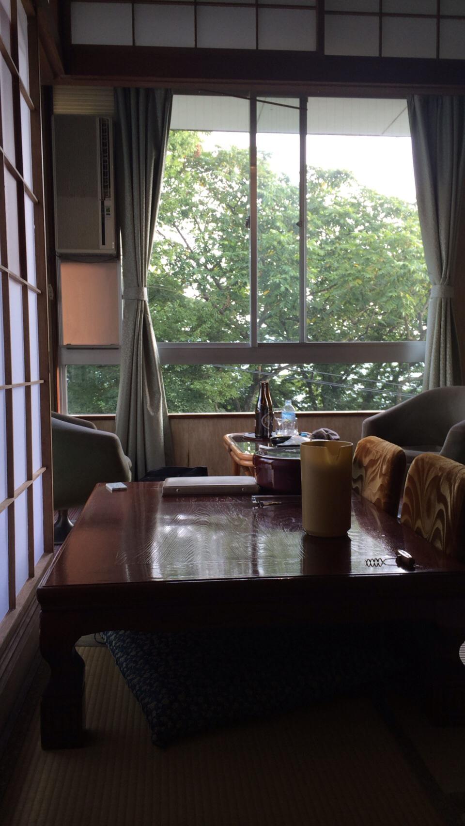 伊香保温泉旅行_a0150216_18093971.jpg