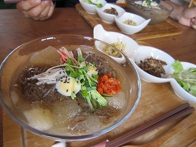 HARE  cafe&dining @入間 ジョンソンタウン_b0157216_14351477.jpg