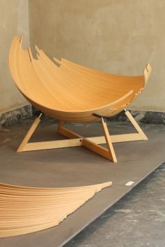 コペンハーゲンの夏・9〜さすが、デザイン博物館_a0091348_1804819.jpg