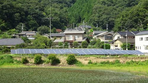 太陽光発電・43号機・44号機・連系完了・・・・・・_b0152548_6562157.jpg
