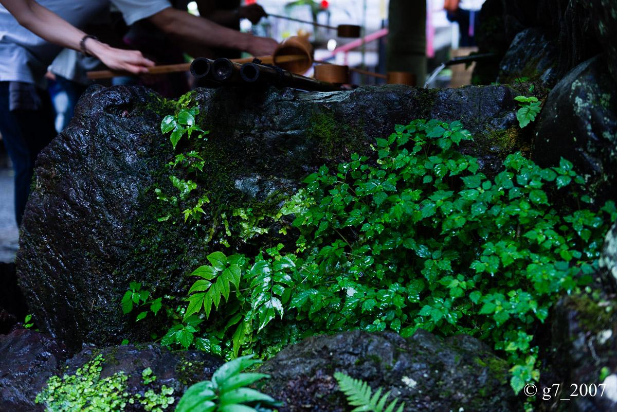 貴船神社 〜1〜_f0152550_16143816.jpg