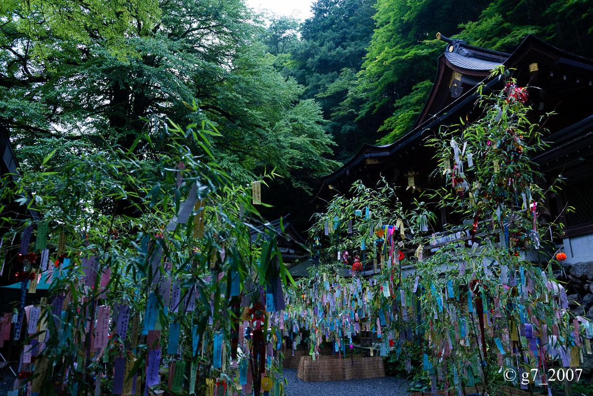 貴船神社 〜1〜_f0152550_16154725.jpg