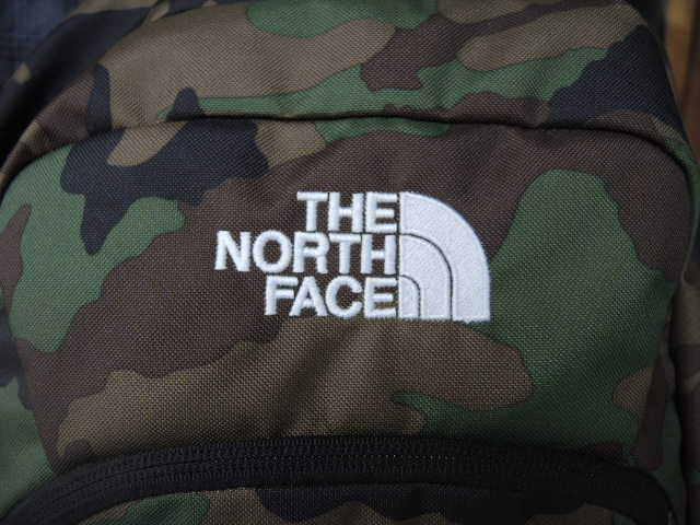 North Face Backpack!!!_a0221253_19133567.jpg
