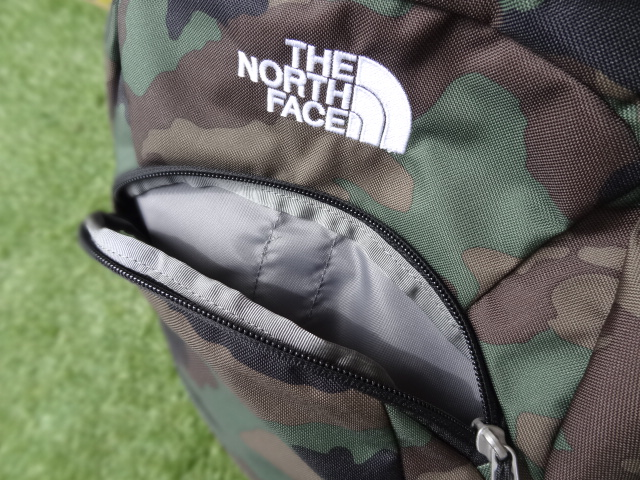 North Face Backpack!!!_a0221253_19571441.jpg