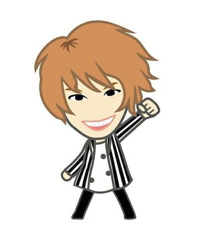 キャラクターイラストのお仕事_c0186460_15572972.jpg