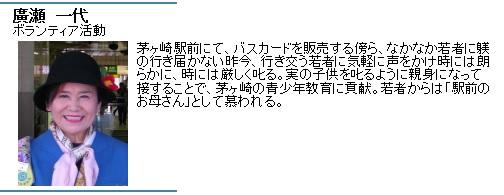 a0046462_1127373.jpg
