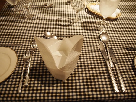 レストラン モーヴ  フレンチ、欧風料理   東灘区魚崎北町 _d0083265_15284076.jpg