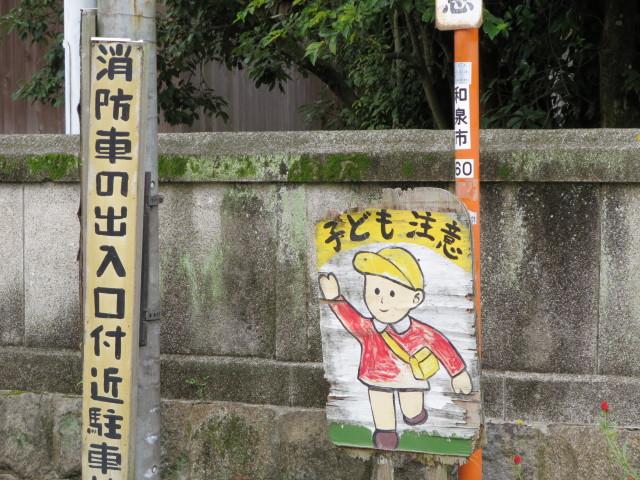 和泉市福瀬の飛び坊_c0001670_13554542.jpg
