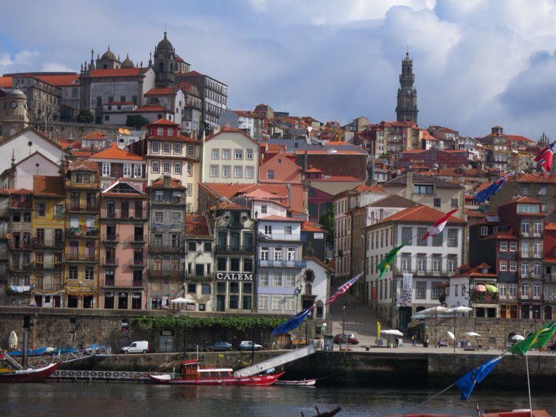 ポルトガル21ポルト・ドウロ川クルーズ_e0233674_1841187.jpg