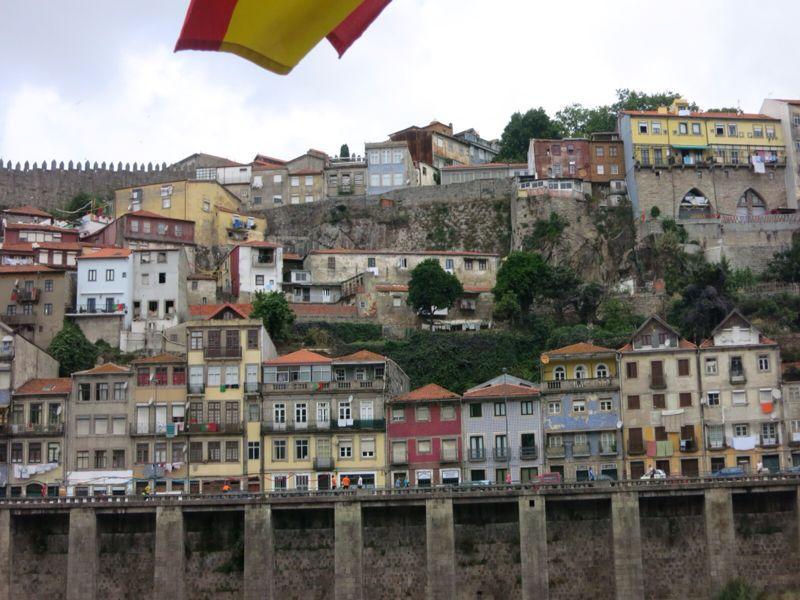 ポルトガル21ポルト・ドウロ川クルーズ_e0233674_1841564.jpg