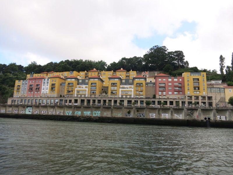 ポルトガル21ポルト・ドウロ川クルーズ_e0233674_1841917.jpg