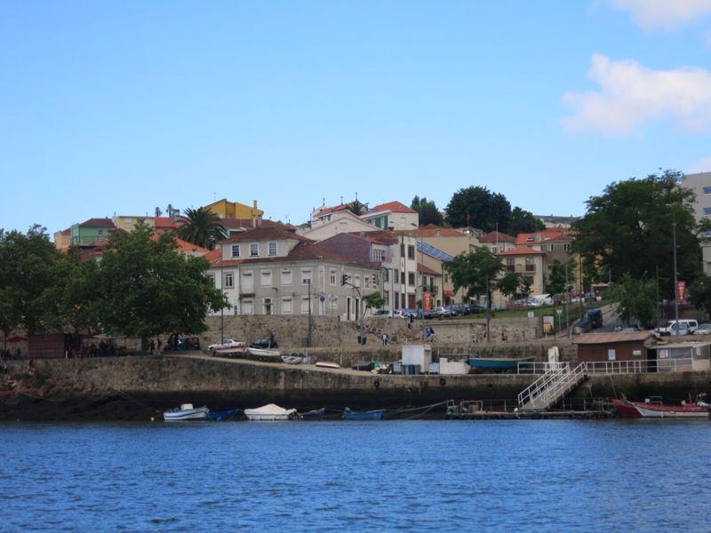 ポルトガル21ポルト・ドウロ川クルーズ_e0233674_1841979.jpg