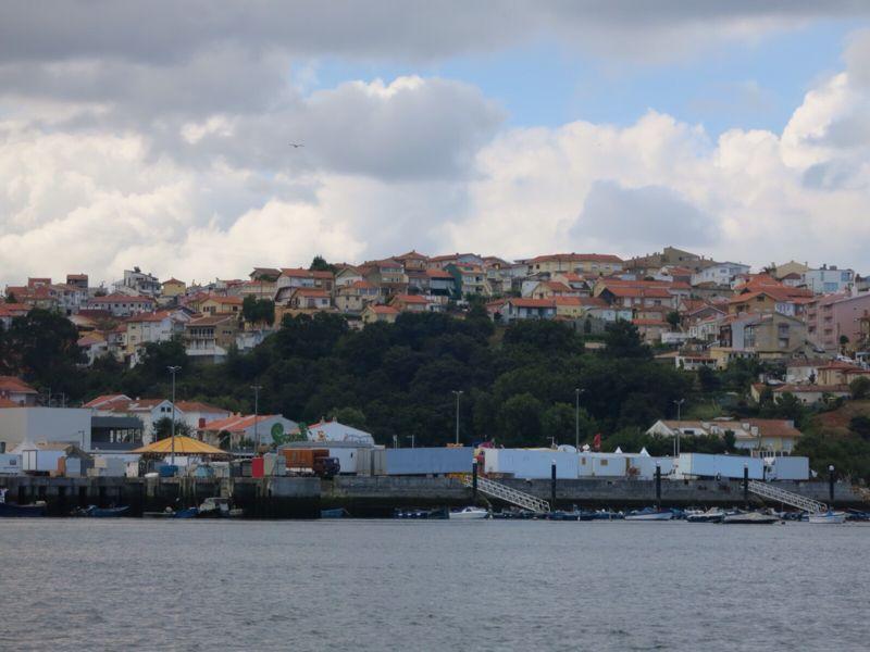 ポルトガル21ポルト・ドウロ川クルーズ_e0233674_1842092.jpg