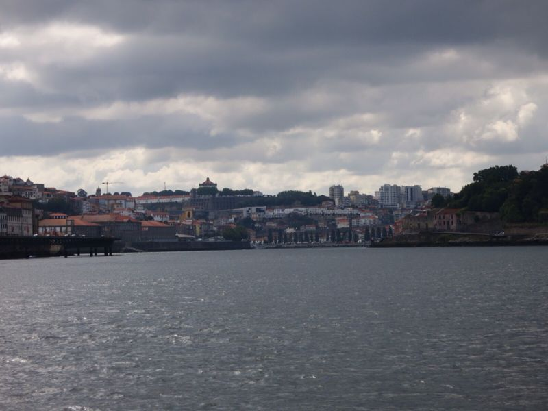 ポルトガル21ポルト・ドウロ川クルーズ_e0233674_1842180.jpg