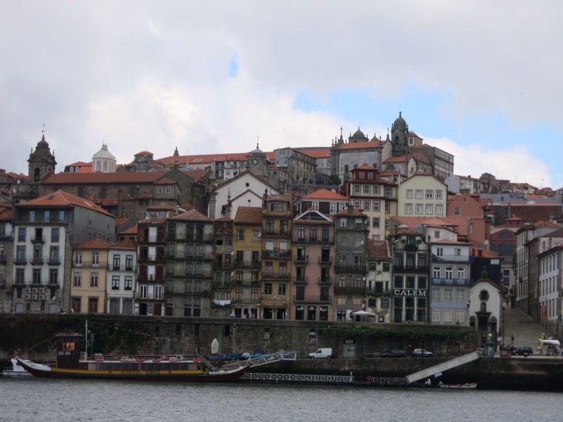 ポルトガル21ポルト・ドウロ川クルーズ_e0233674_1842230.jpg
