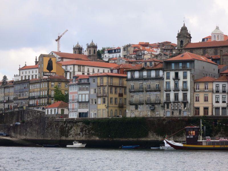 ポルトガル21ポルト・ドウロ川クルーズ_e0233674_1842412.jpg