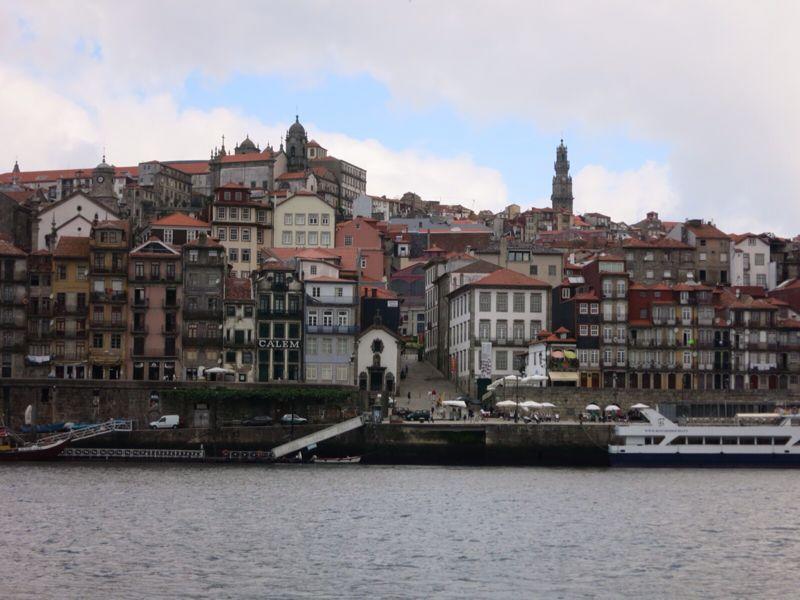 ポルトガル21ポルト・ドウロ川クルーズ_e0233674_1842445.jpg