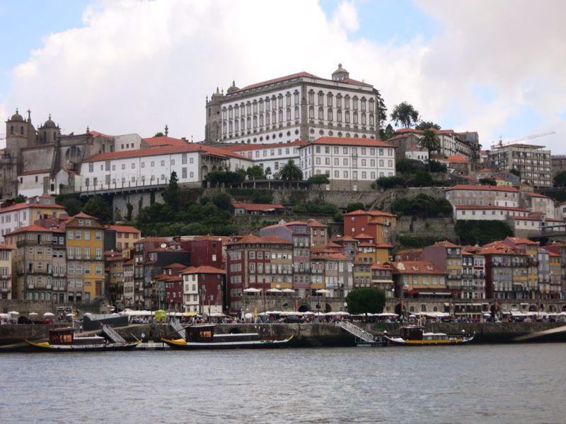 ポルトガル21ポルト・ドウロ川クルーズ_e0233674_1842575.jpg