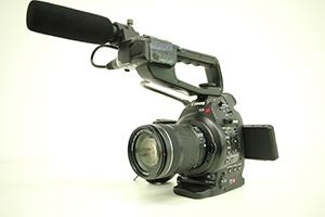 映像カメラについて_d0079577_16164998.jpg