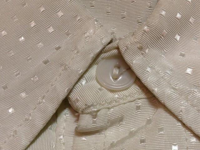 神戸店8/27(水)シカゴVintage&Superior入荷!#2 LEVI\'S P/Wデニム IKE BandannaItem!!!_c0078587_19233525.jpg