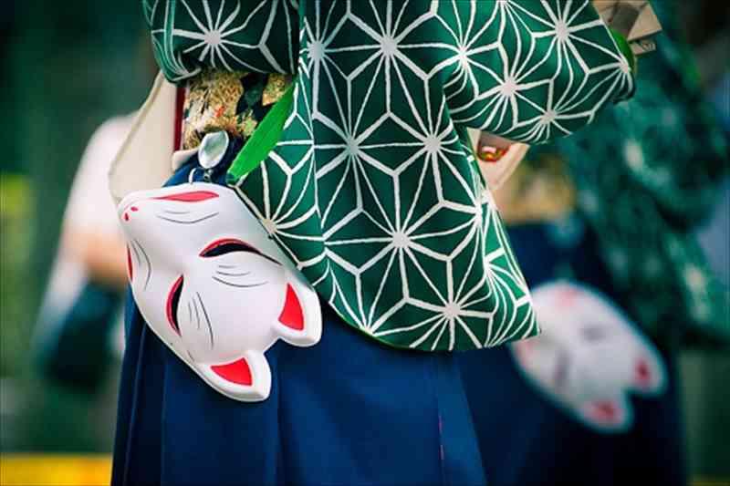 原宿表参道元氣祭 スーパーよさこい_e0305388_15302057.jpg