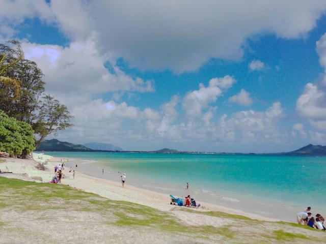 Kailua_e0287190_06520544.jpg