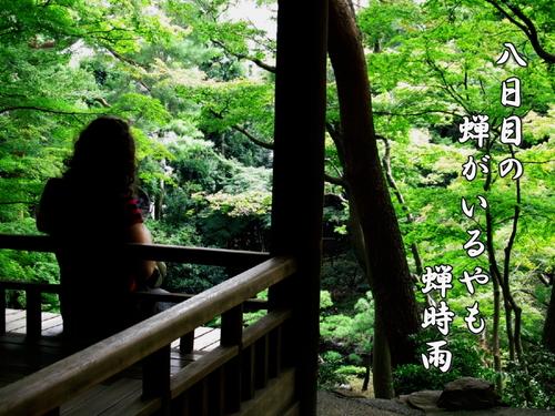f0137096_20161747.jpg