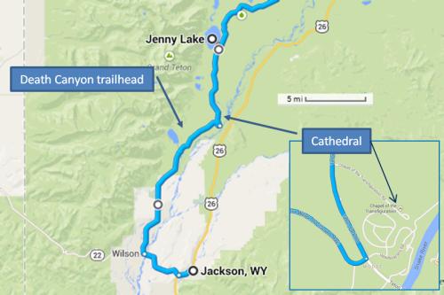 家族旅行2014年08月-北米-イエローストーン・グランドティトン-第三日目-グランドティトン国立公園入園・Moose Wilson道路_c0153302_15130843.png