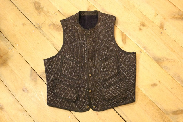 BROWN\'S BEACH VEST_d0121303_20523427.jpg