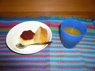 8/24日曜喫茶♪_a0154110_1116122.jpg