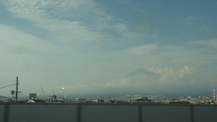 京都へ出張!_b0290816_13123697.jpg
