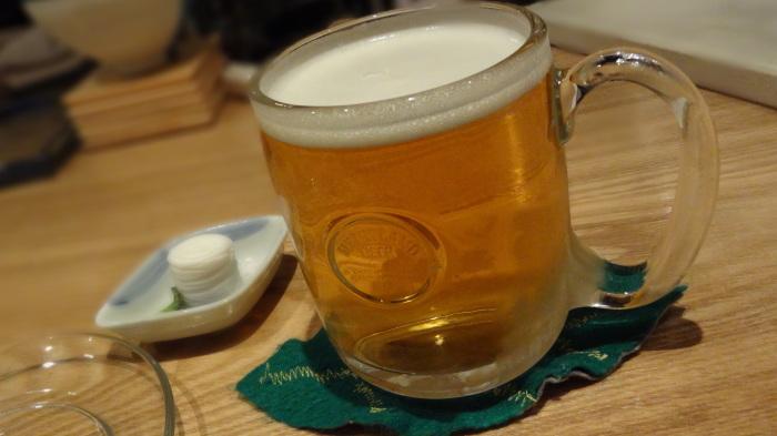 京都へ出張!_b0290816_13141035.jpg