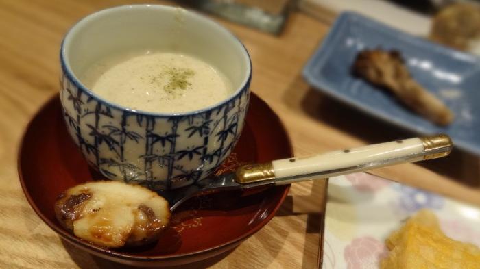 京都へ出張!_b0290816_13162571.jpg