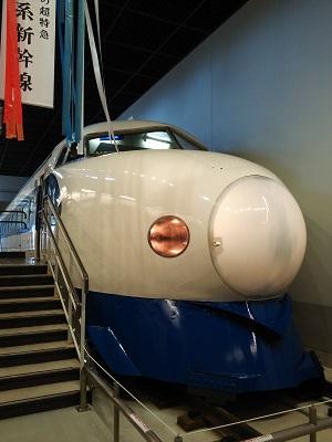 鉄道博物館_a0139334_12414992.jpg