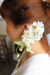 大人気お花のアクセ_d0086634_13324527.jpg