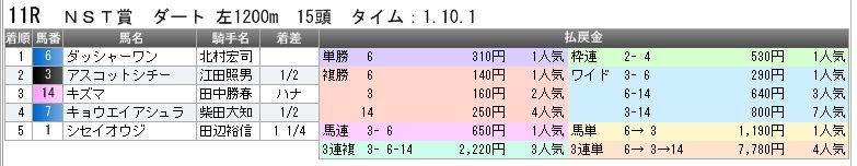 c0030536_945245.jpg