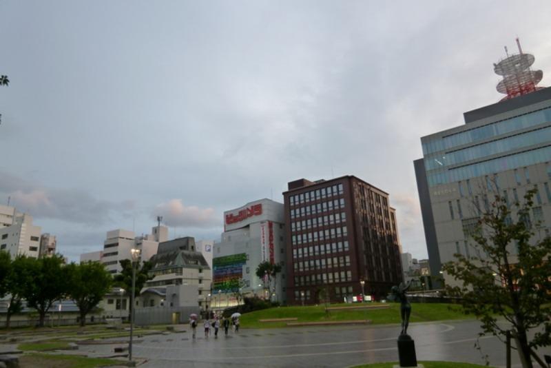 福岡へ_a0257440_0194977.jpg