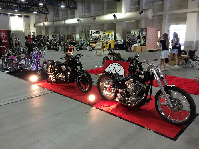 NEW ORDER CHOPPER SHOW 2014_d0180250_19184846.jpg