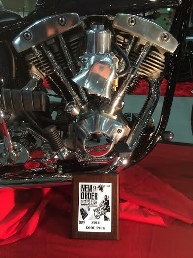 NEW ORDER CHOPPER SHOW 2014_d0180250_19195490.jpg