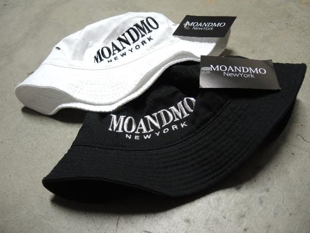 MO&MO 再入荷!!_a0221253_204117100.jpg