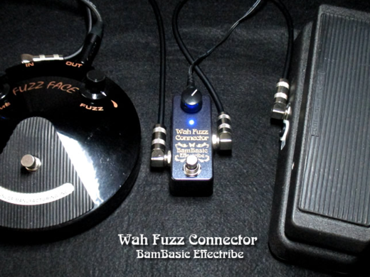 BamBasic : Wah Fuzz Connector ( Buffer )_f0186957_1150161.png