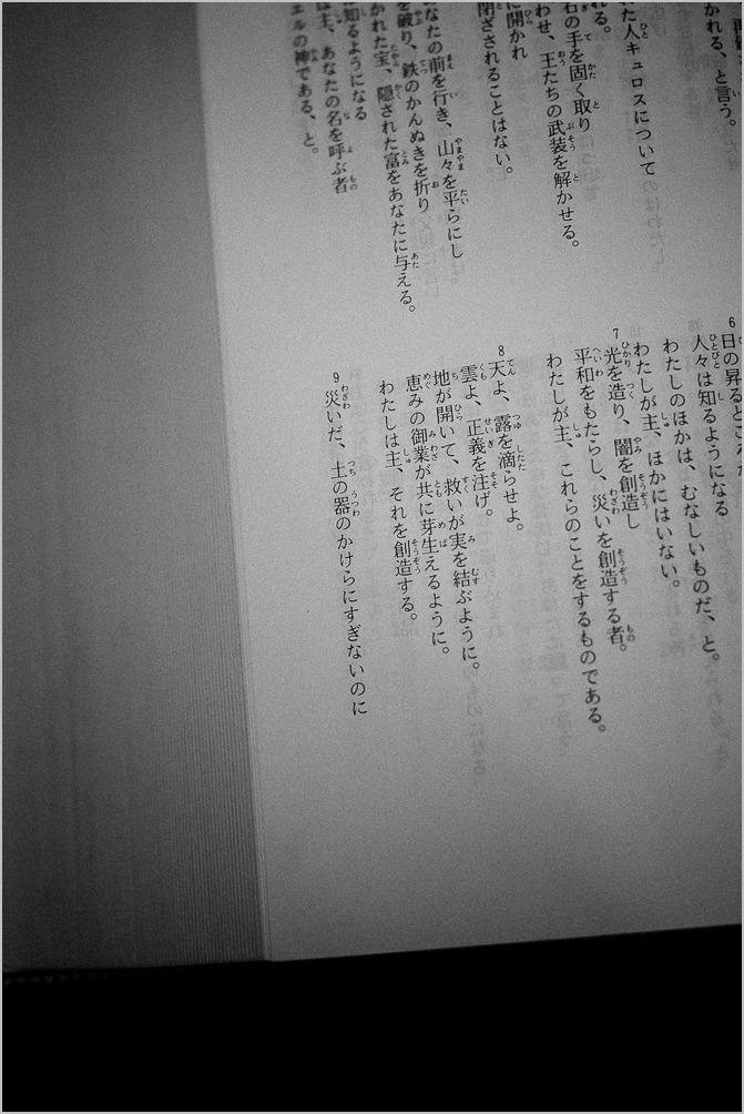 f0213461_421950.jpg
